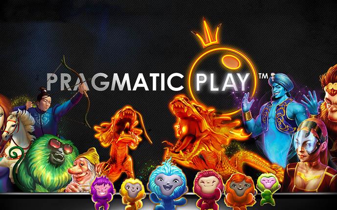 Beragam Jenis Permainan Slot Online Populer Masa Kini